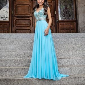 Dress Prom / Party